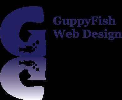 GuppyFish Web Design