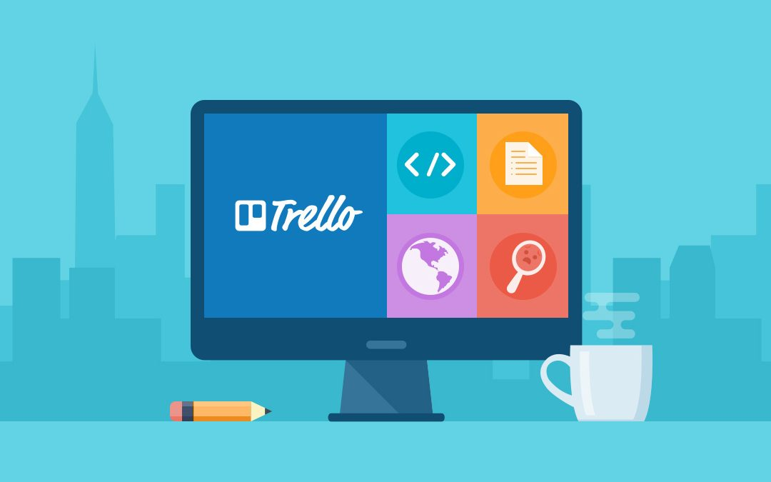 Using Trello: 8 Tips to See Ultimate Project Success