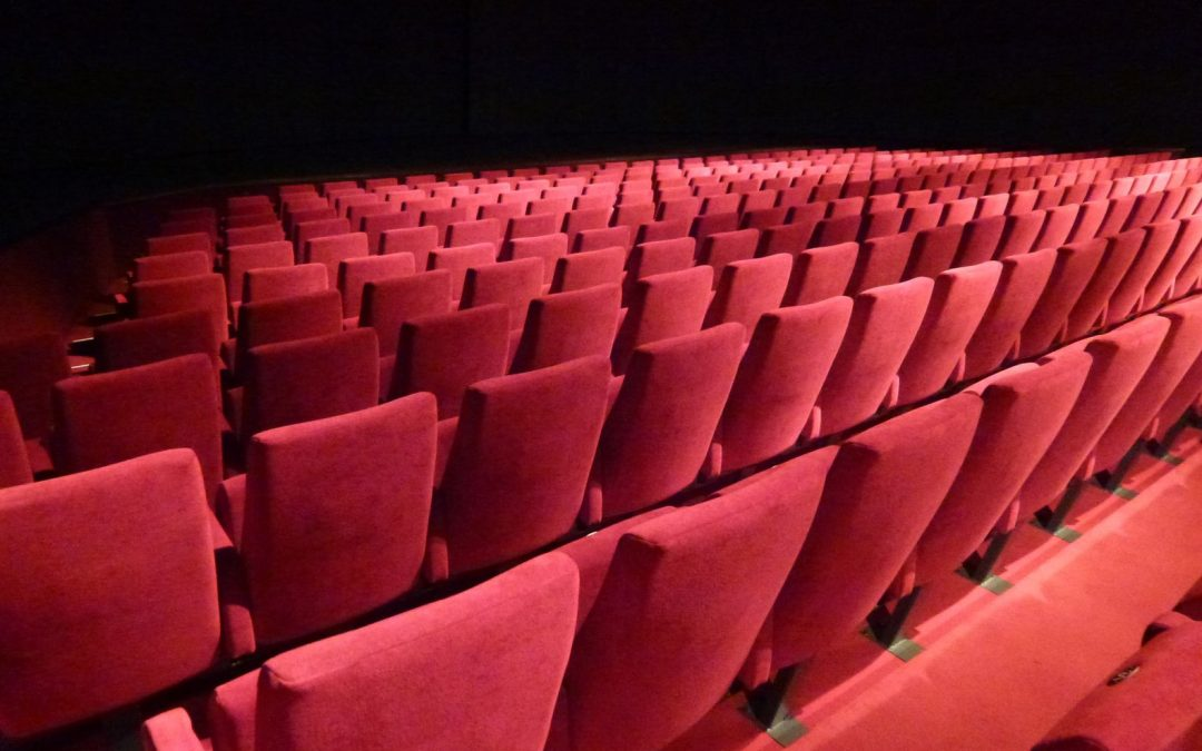 Website Audience: How to See the Highest Success and Growth