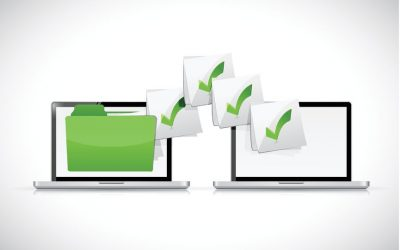 Website Backups: Is Your Most Valuable Asset Covered?