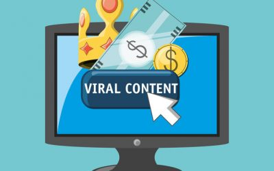 What Free Marketing Tools will Make That Post Go Viral?