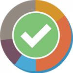 coschedule headline analyzer logo