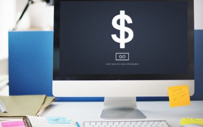 Website Effectiveness: Do Websites Really Help My Bottom Line?