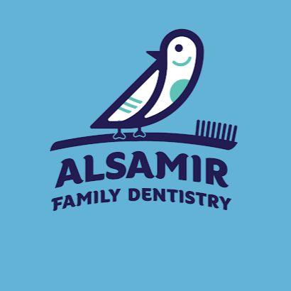 Spotlight: Alsamir Family Dentistry