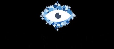 Spotlight: Colonial River Eye Care