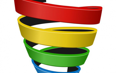 8 Effective Ways to Increase Bottom of Funnel Sales